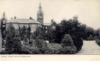 Brookwood_hospital_1900