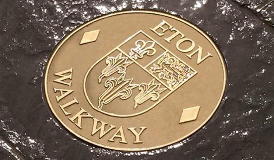 Eton Walk Way