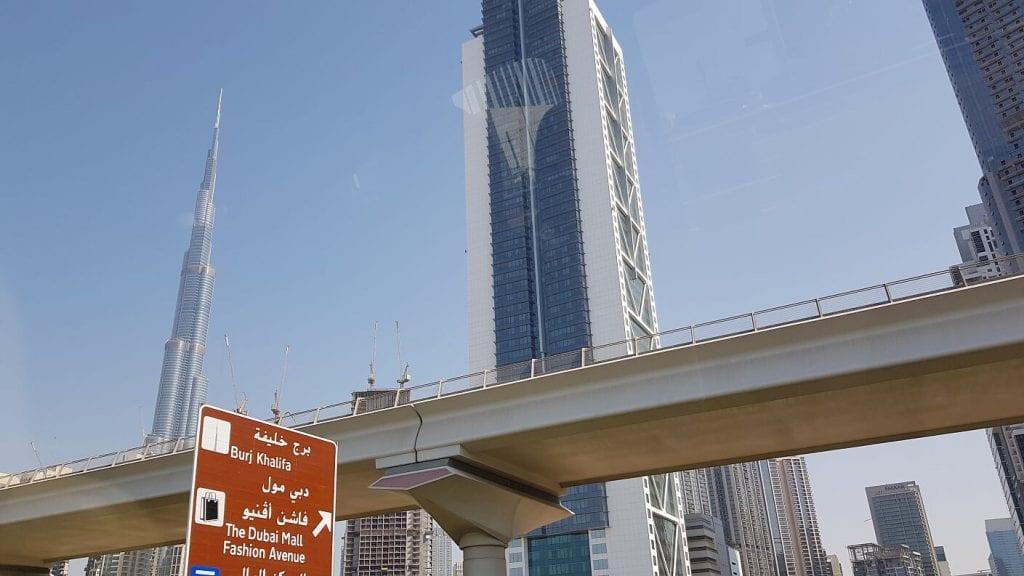 Dubai Mall Familytravelexplore.com